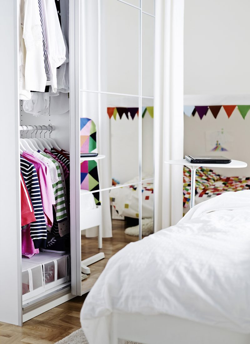 32 ambiances du catalogue ikea 2015
