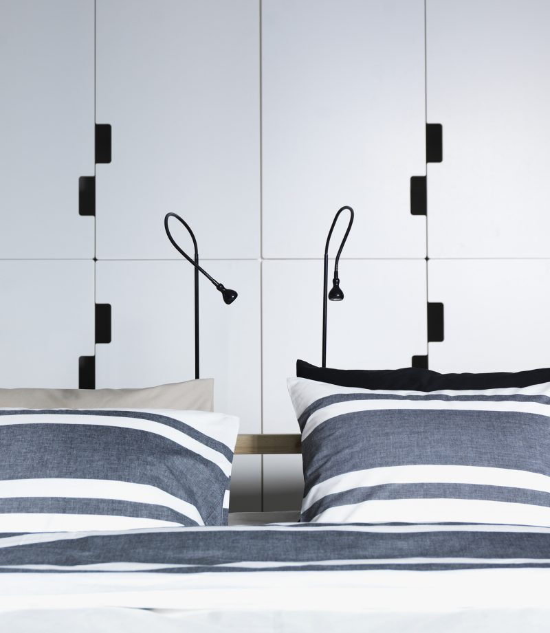 Chambre Ikea