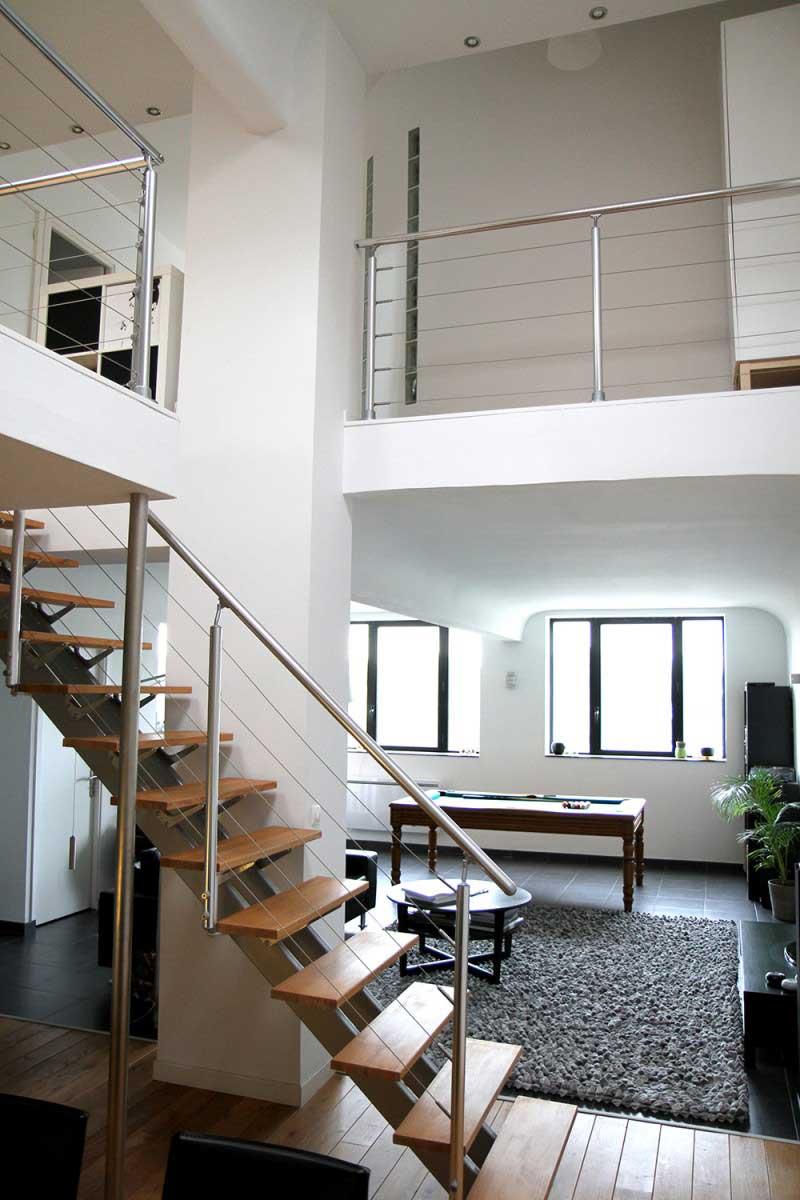 vendre tour a bois tattoo design bild. Black Bedroom Furniture Sets. Home Design Ideas