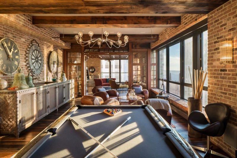 Designer Furniture Sample Sale Nyc