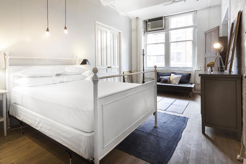 Loft-Manhattan-New-York-01500
