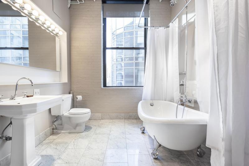 Loft-Manhattan-New-York-01700
