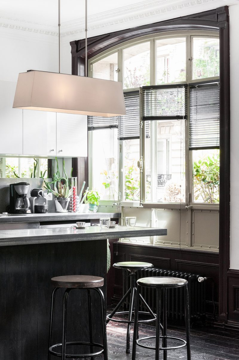 loft louer dans le marais paris. Black Bedroom Furniture Sets. Home Design Ideas
