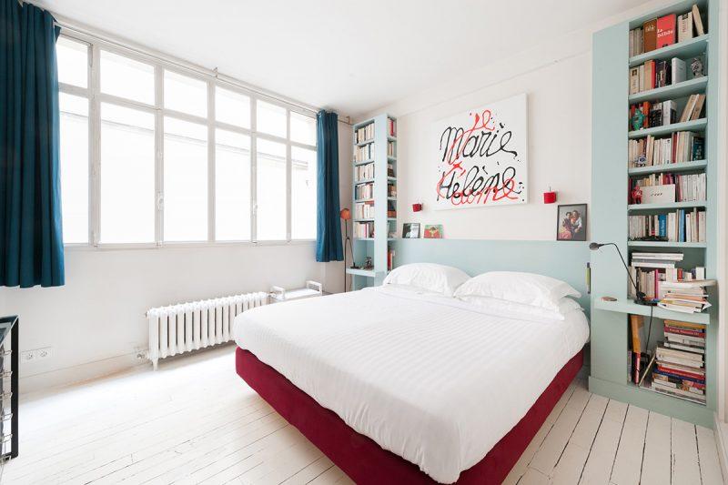 chambre avec parquet zl03 montrealeast. Black Bedroom Furniture Sets. Home Design Ideas