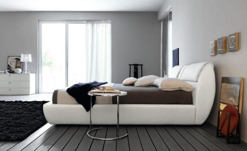 50 Idees Deco De Parquet Peint
