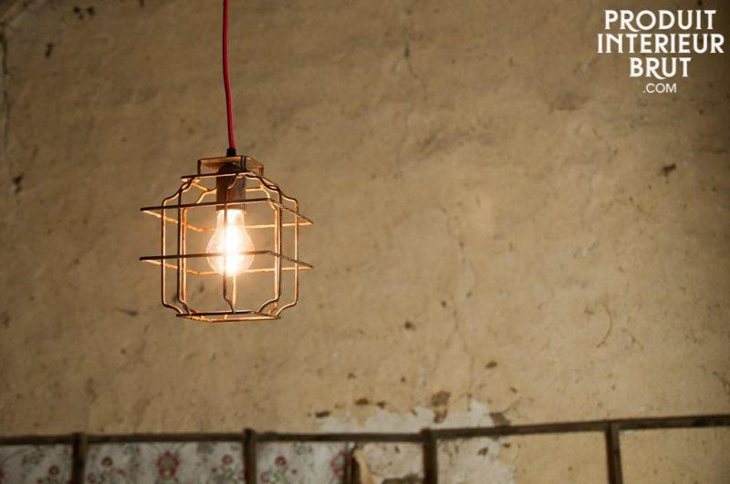 Produit int rieur brut mobilier et objets d co esprit vintage - Produit interieur brut meubles ...