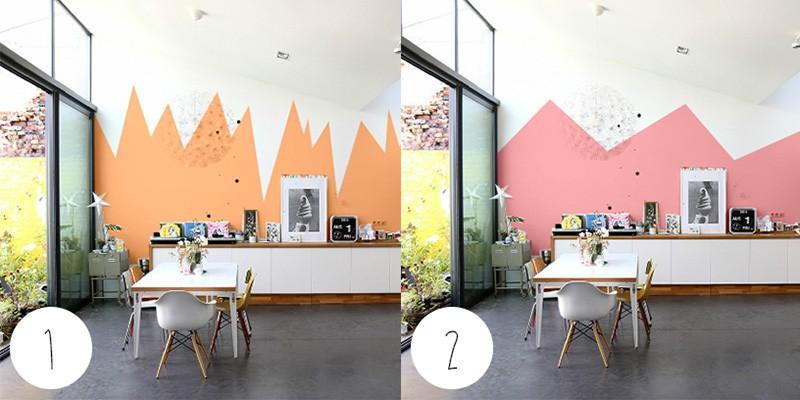 Choisir la bonne couleur de peinture avec Intensément Couleurs de Zolpan [sponsorisé]