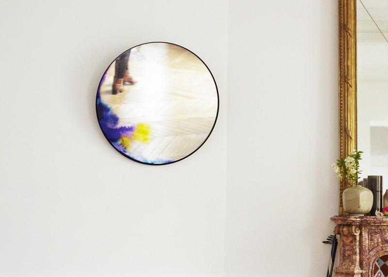 Miroir Petite Friture