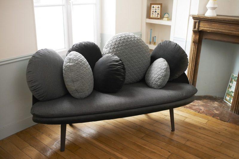 Sofa Petite Friture