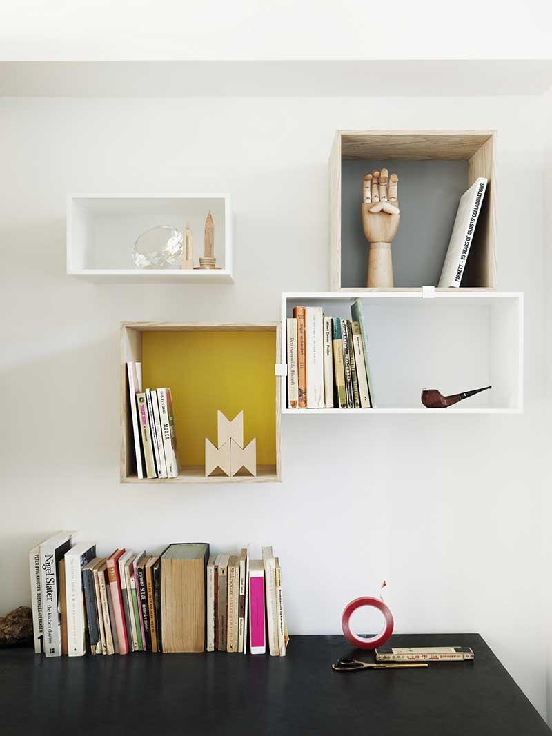 muuto le design scandinave moderne. Black Bedroom Furniture Sets. Home Design Ideas