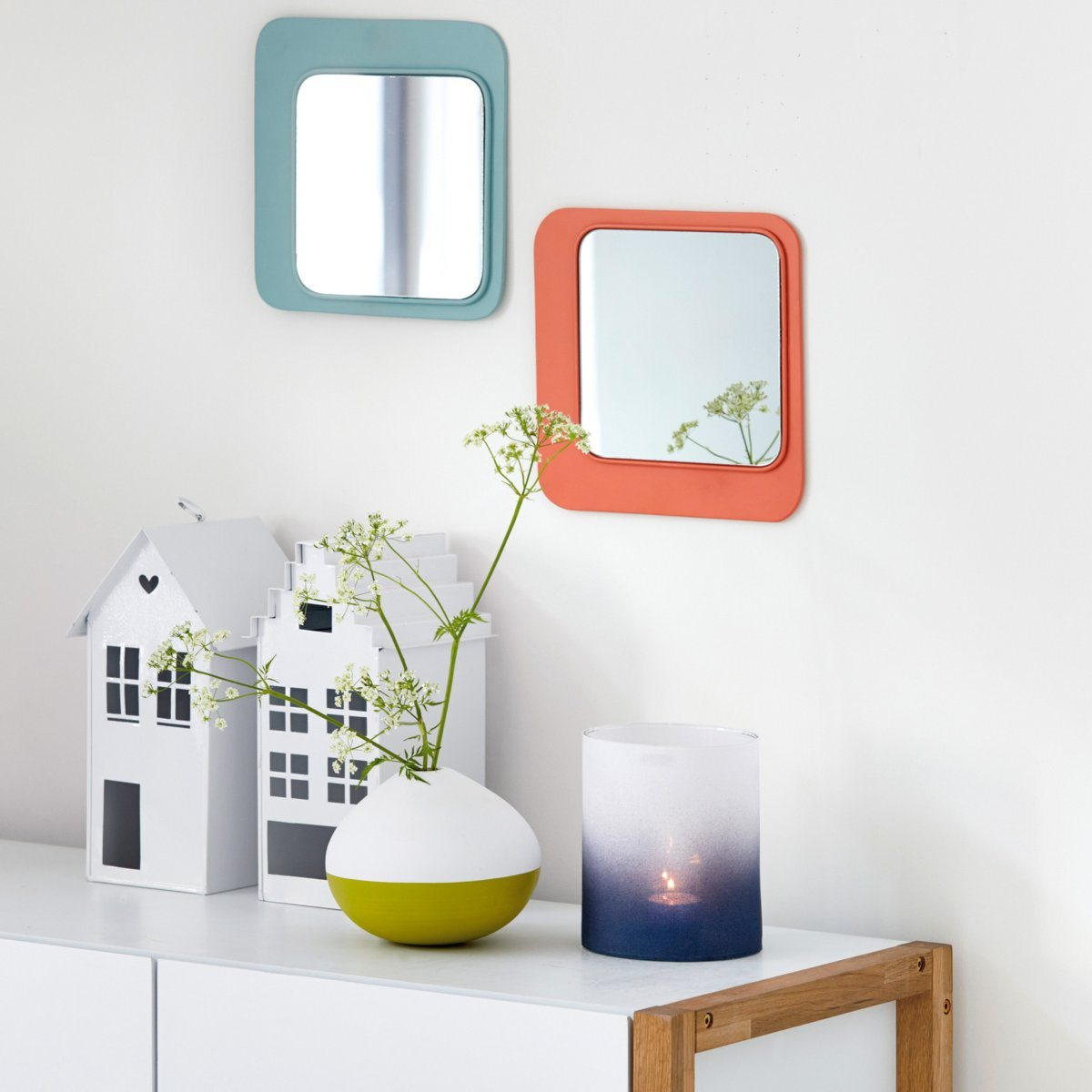 objets d co la redoute int rieurs. Black Bedroom Furniture Sets. Home Design Ideas