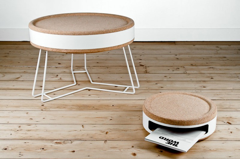 17 id es d co et mobilier en li ge. Black Bedroom Furniture Sets. Home Design Ideas