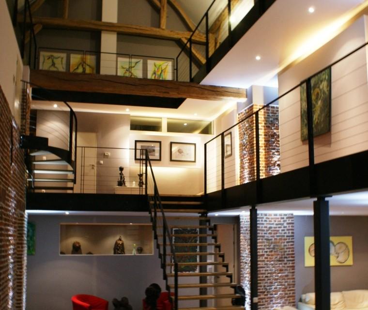 Belgique week end maisons architectes les 11 et 12 for Maisons et architectes