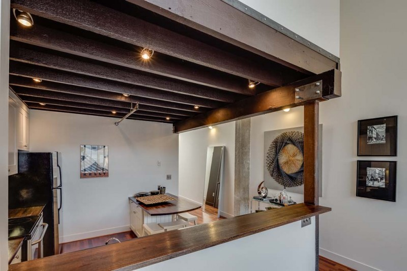Loft-San-Francisco-00700