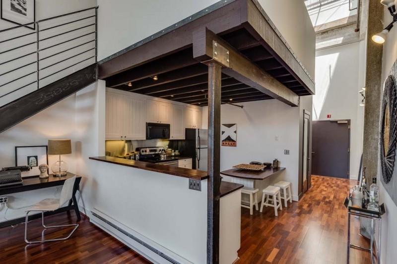 Loft-San-Francisco-01100