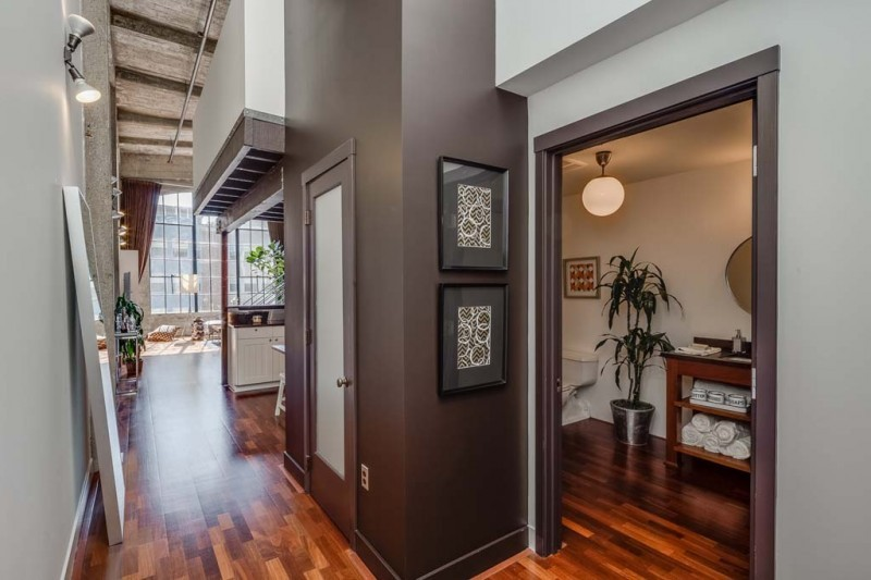 Loft-San-Francisco-01200