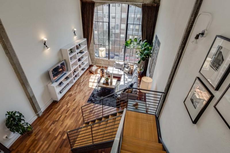 Loft-San-Francisco-01600