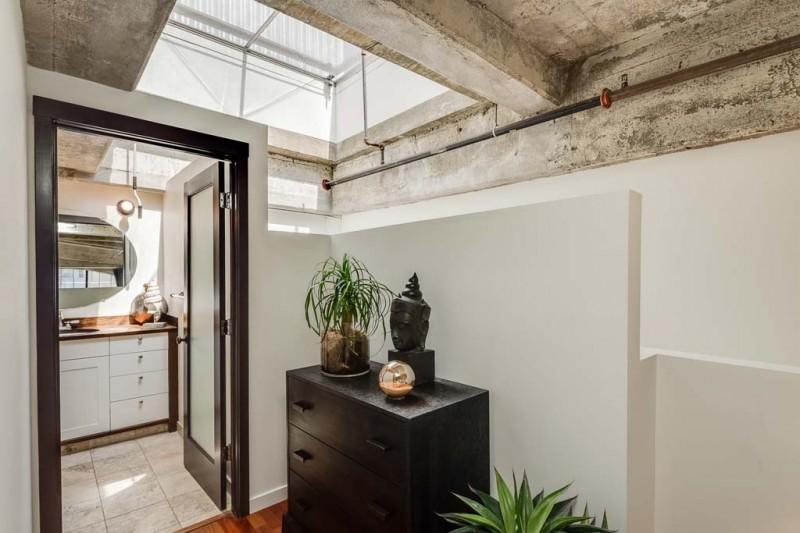 Loft-San-Francisco-01800