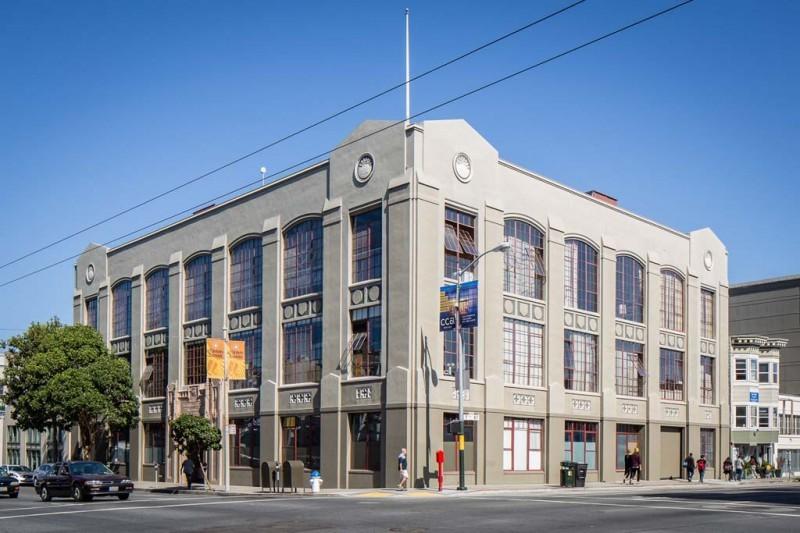 Loft-San-Francisco-02100