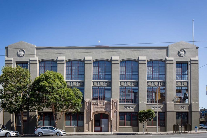 Loft-San-Francisco-02200