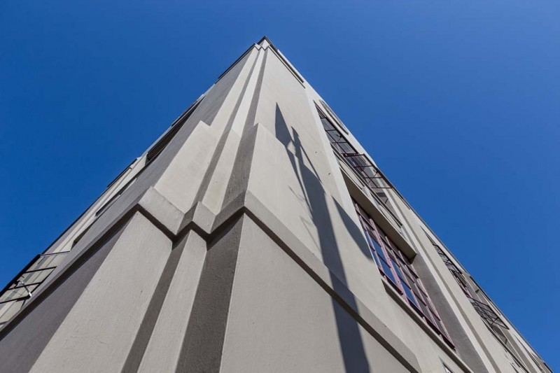 Loft-San-Francisco-02300