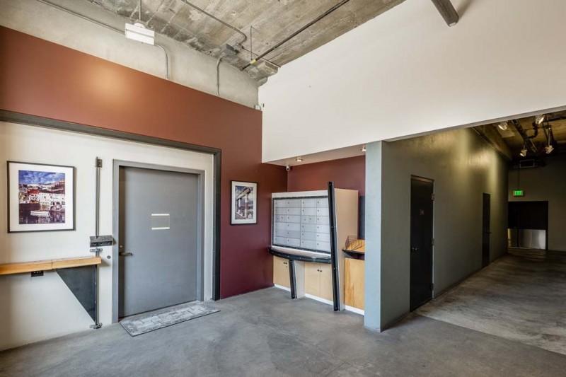 Loft-San-Francisco-02600