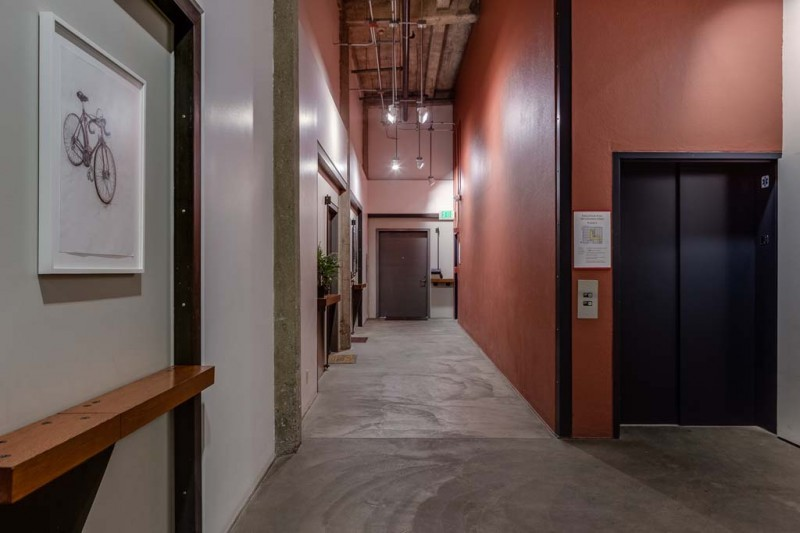 Loft-San-Francisco-02800