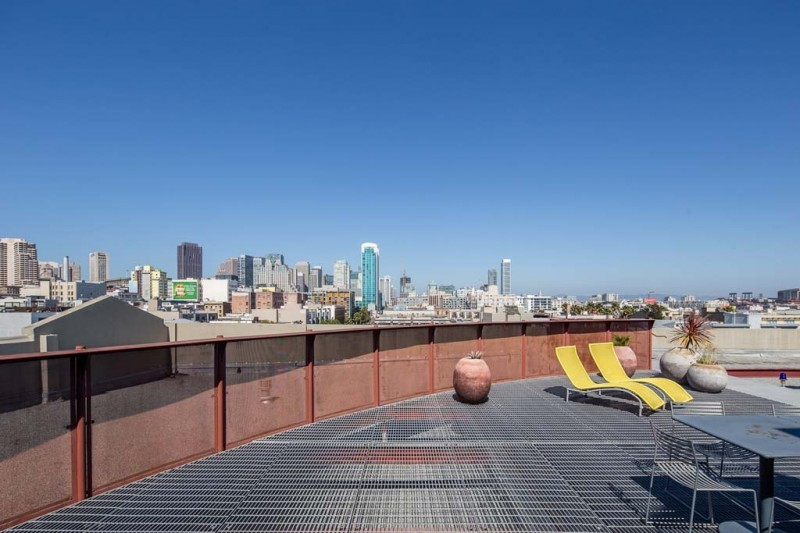 Loft-San-Francisco-03000