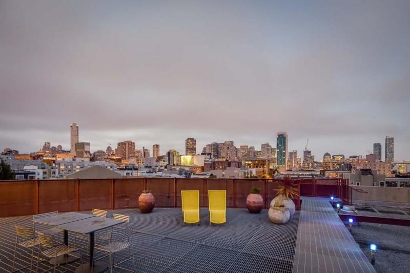 Loft-San-Francisco-03100