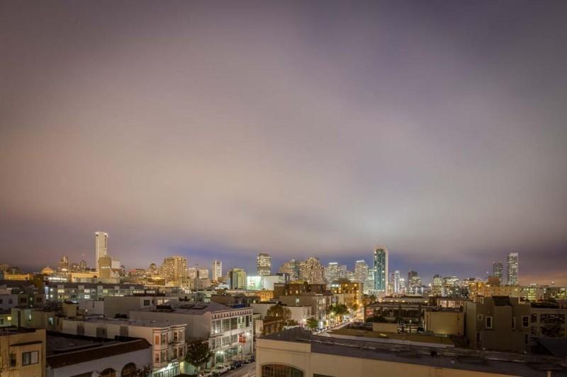Loft-San-Francisco-03300
