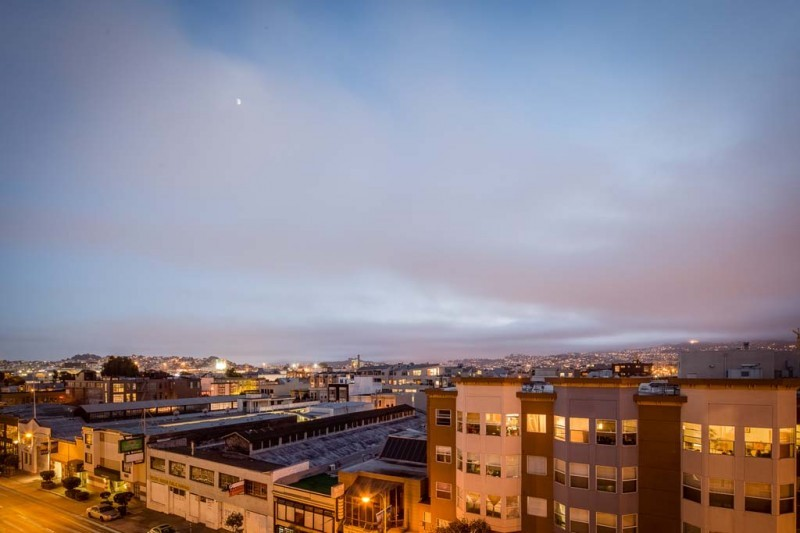 Loft-San-Francisco-03400