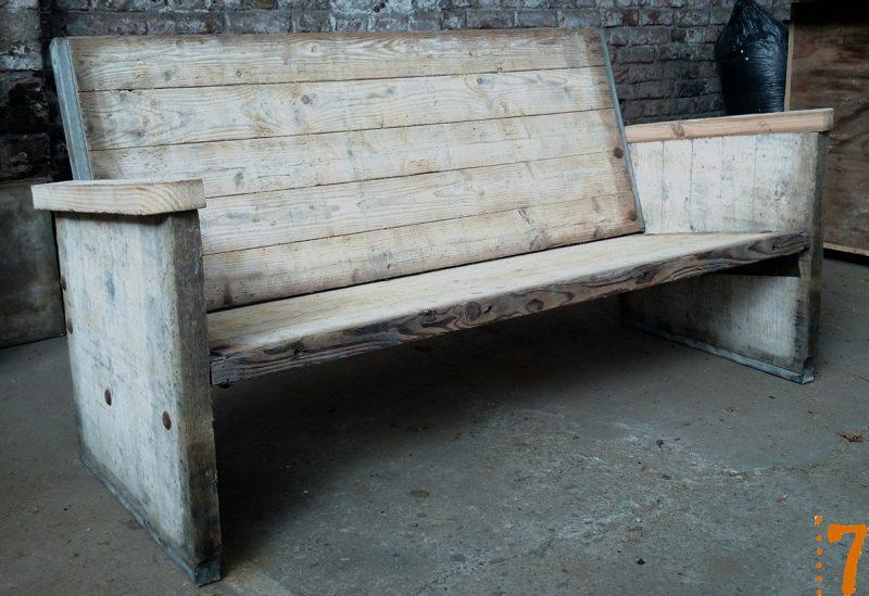 barak 39 7 mobilier esprit industriel. Black Bedroom Furniture Sets. Home Design Ideas