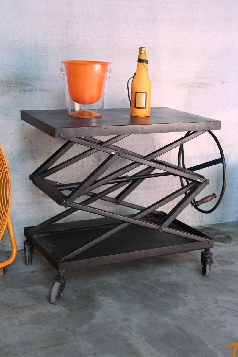 avis made in meubles madecom une alternative ikea connatre pour acheter des meubles design. Black Bedroom Furniture Sets. Home Design Ideas