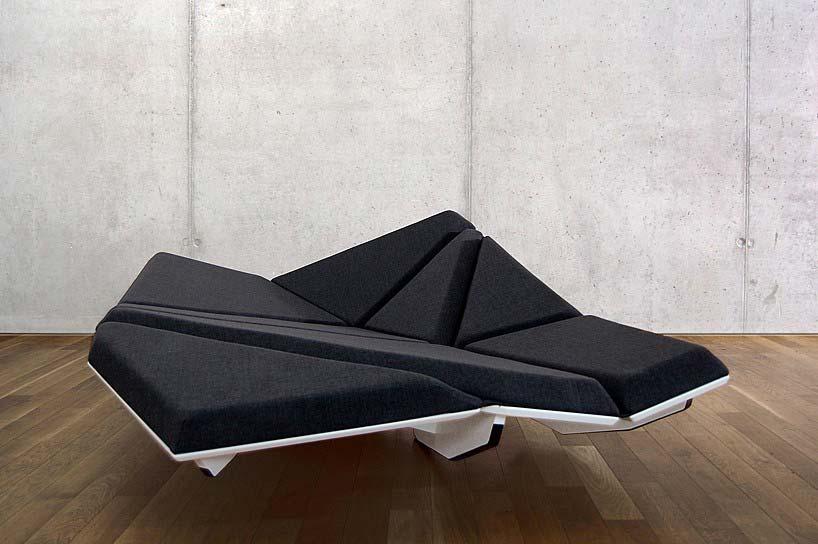 28 idées de canapé convertible