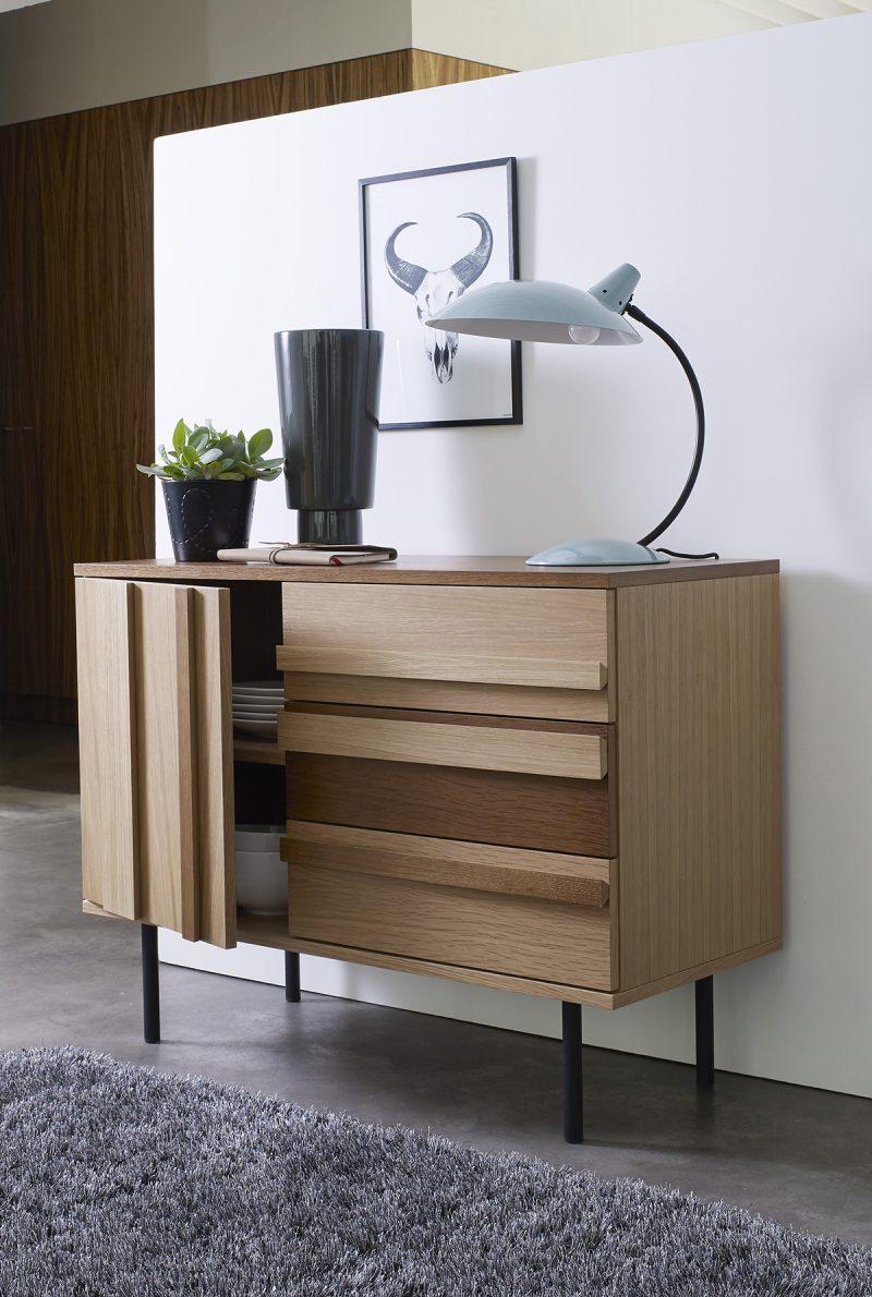 24 ambiances la redoute int rieurs printemps t 2015. Black Bedroom Furniture Sets. Home Design Ideas