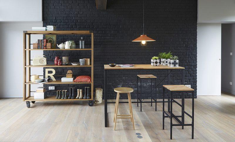 Objet deco interieur conceptions de maison for Decoration interieur objet