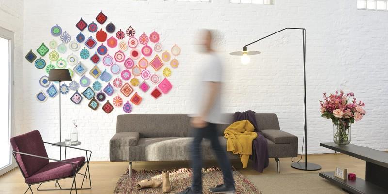 Moome, marque de mobilier déco belge