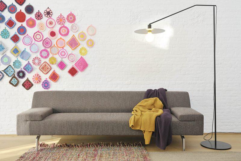 Moome nouvelle marque de mobilier contemporain for Marque mobilier design