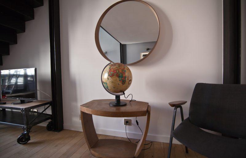 le t l cabine de villeurbanne. Black Bedroom Furniture Sets. Home Design Ideas
