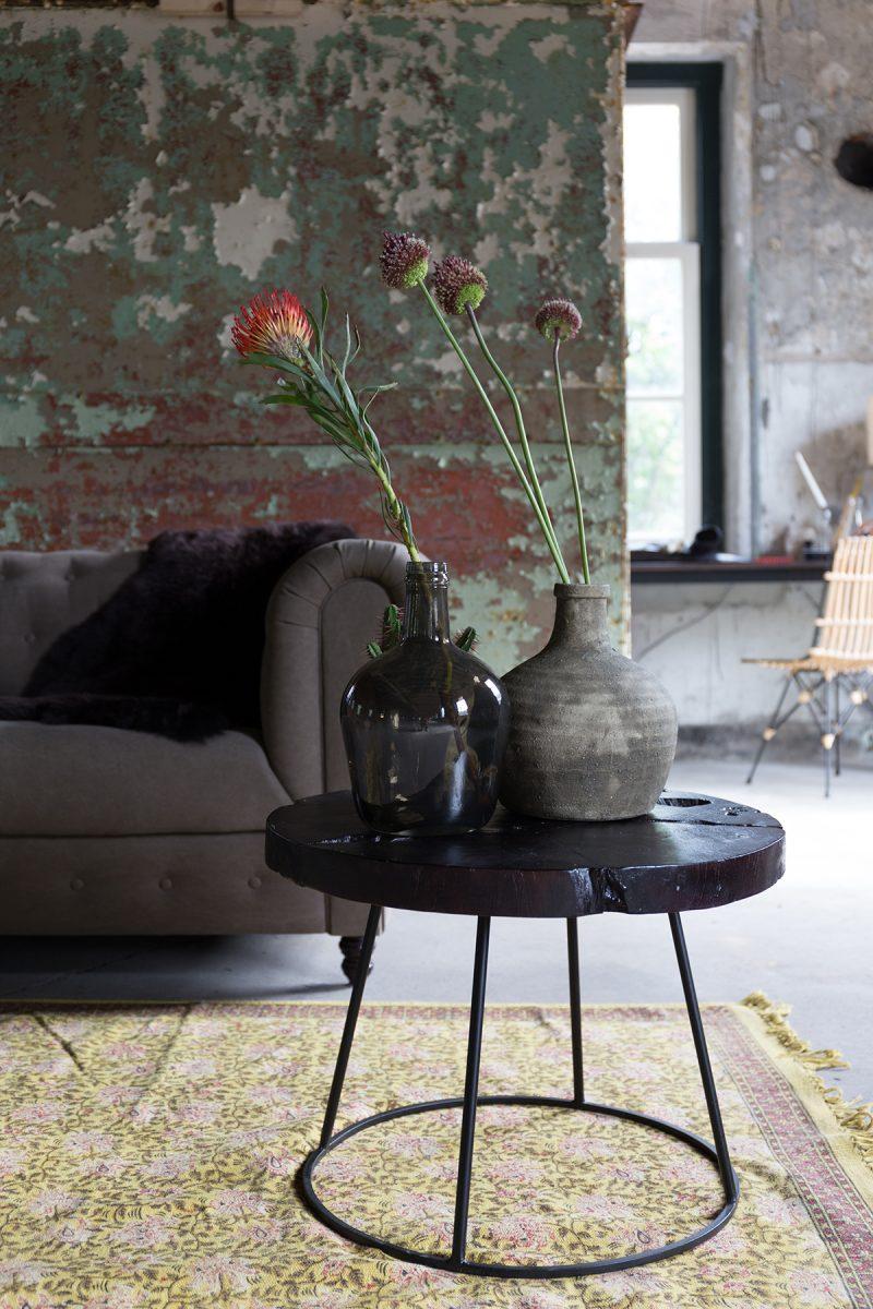 Vases Dutchbone