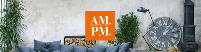 Idées déco sur AMPM
