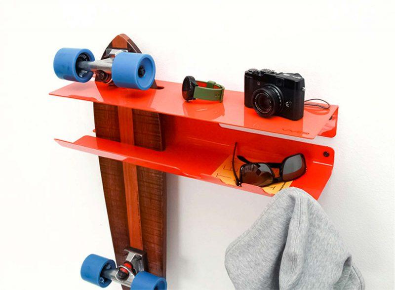 43 Id 233 Es D 233 Co Avec Des Planches De Skateboard