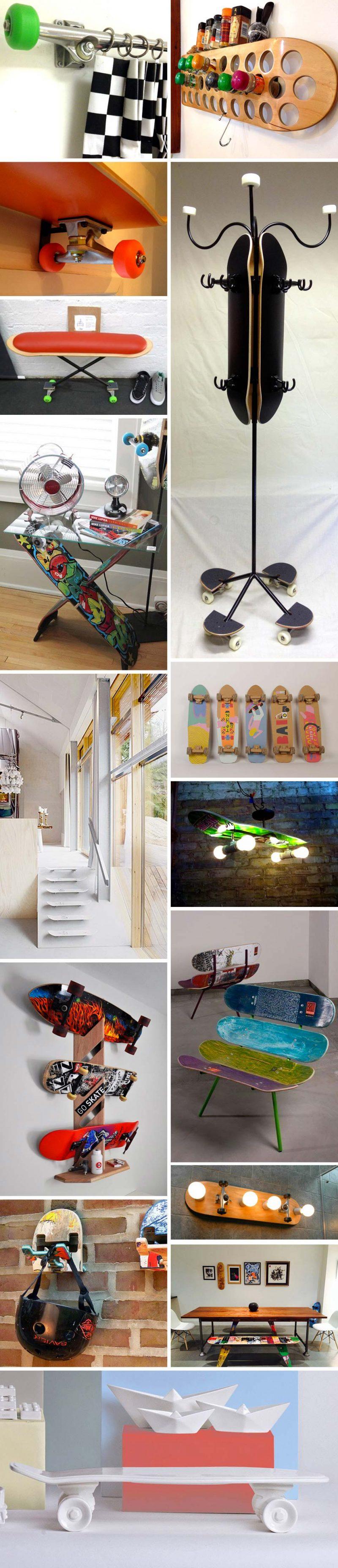 Idees decoration skateboard 00200 800x3712.jpg