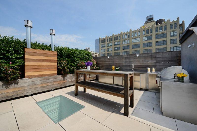 loft-new-york-penthouse-01500