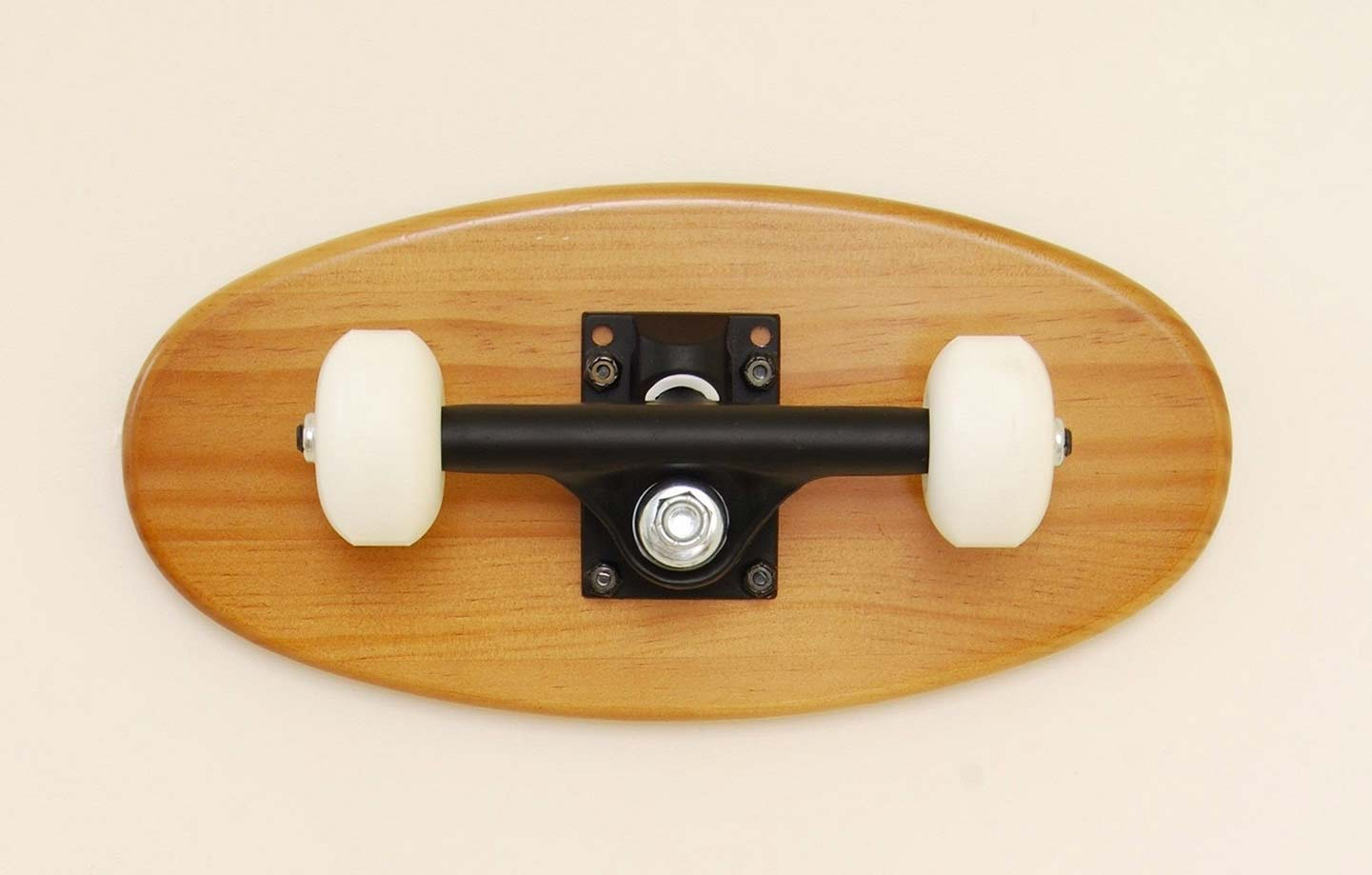 porte manteaux d co truck de skate. Black Bedroom Furniture Sets. Home Design Ideas