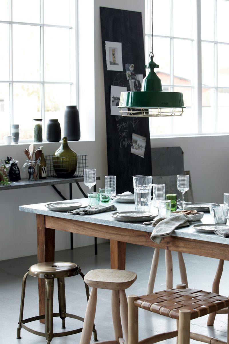 House Doctor, objets déco et mobilier scandinave
