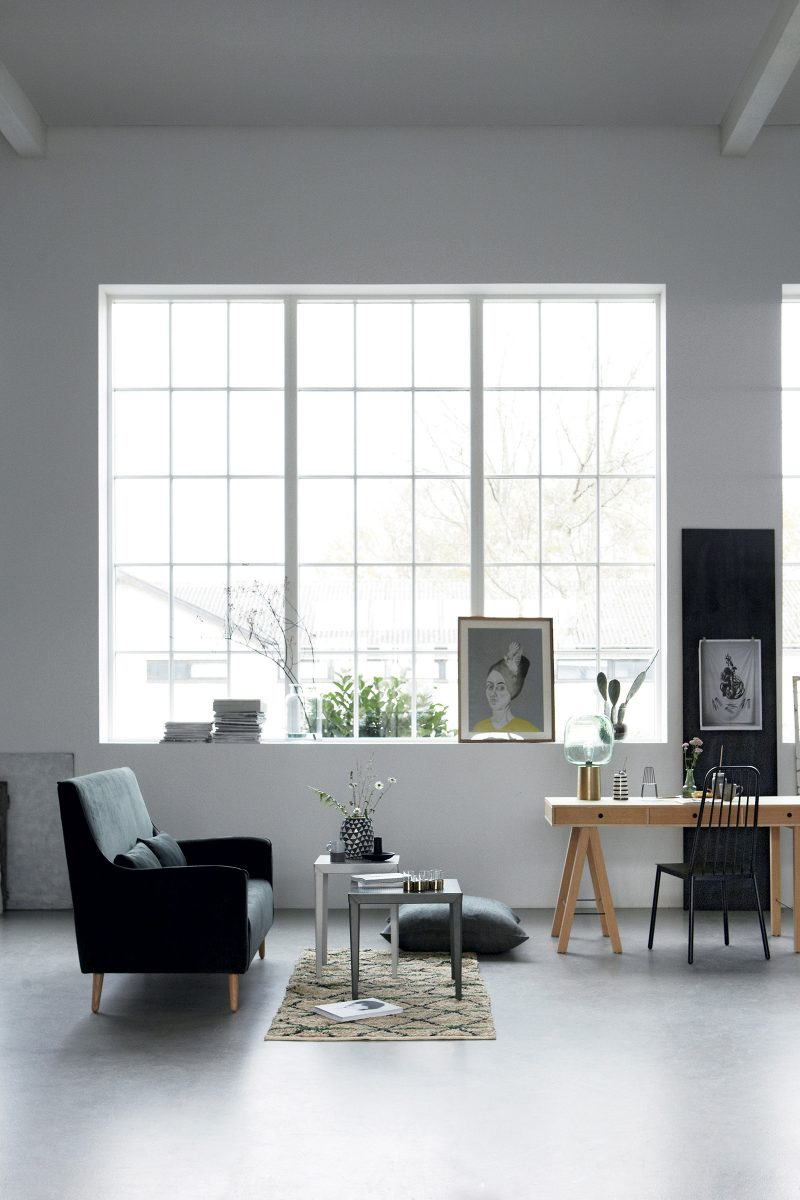27 ambiances house doctor. Black Bedroom Furniture Sets. Home Design Ideas