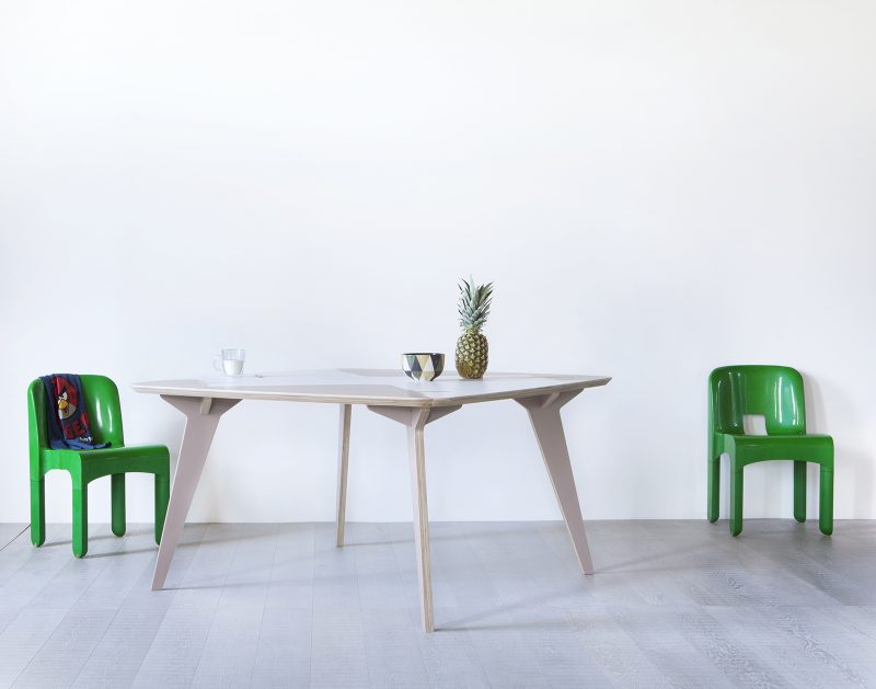 Table Formabilio