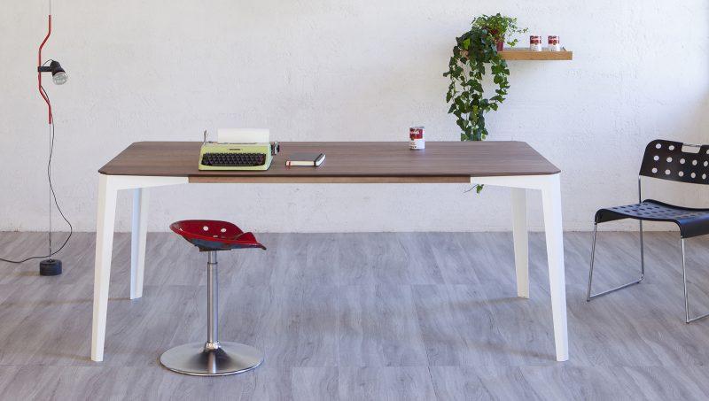 Table design de rapas