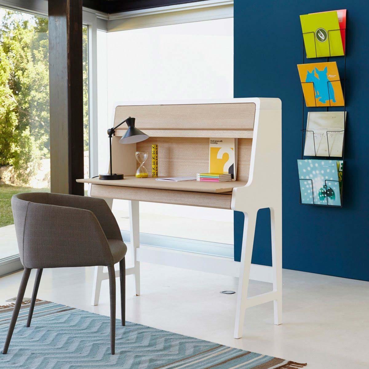 porte vinyles mural par la redoute. Black Bedroom Furniture Sets. Home Design Ideas